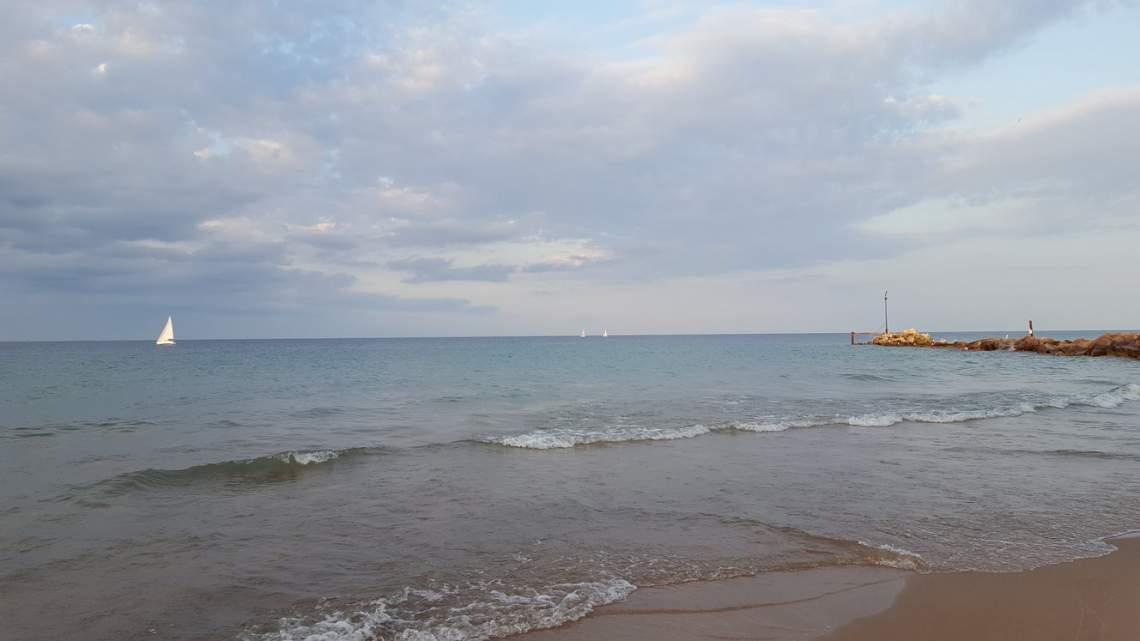 rsz_wilmette_beach